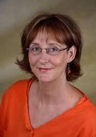 Professor Dr. Anneli Sarhimaa