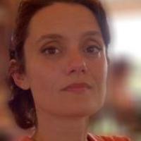 Dr Claudia Soria
