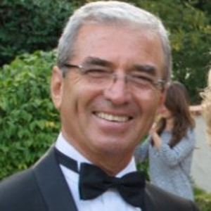 Nicolas Caracota