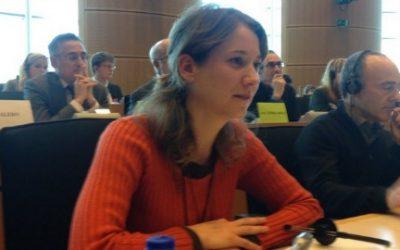Eurodiputats demanen a la Comissió Europea que expedienti Espanya per discriminació lingüística