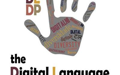 The Digital Language Diversity Project (DLDP) has launched the first ever survey into the digital needs of European lesser-used language speakers.