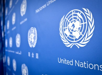 UN Special Rapporteur to visit Spain in early December