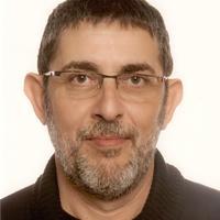 Rafael Castelló