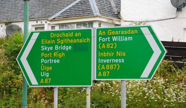 "Language organisations call to remain in EU over ""potentially disastrous"" effects of Brexit on the Celtic languages."