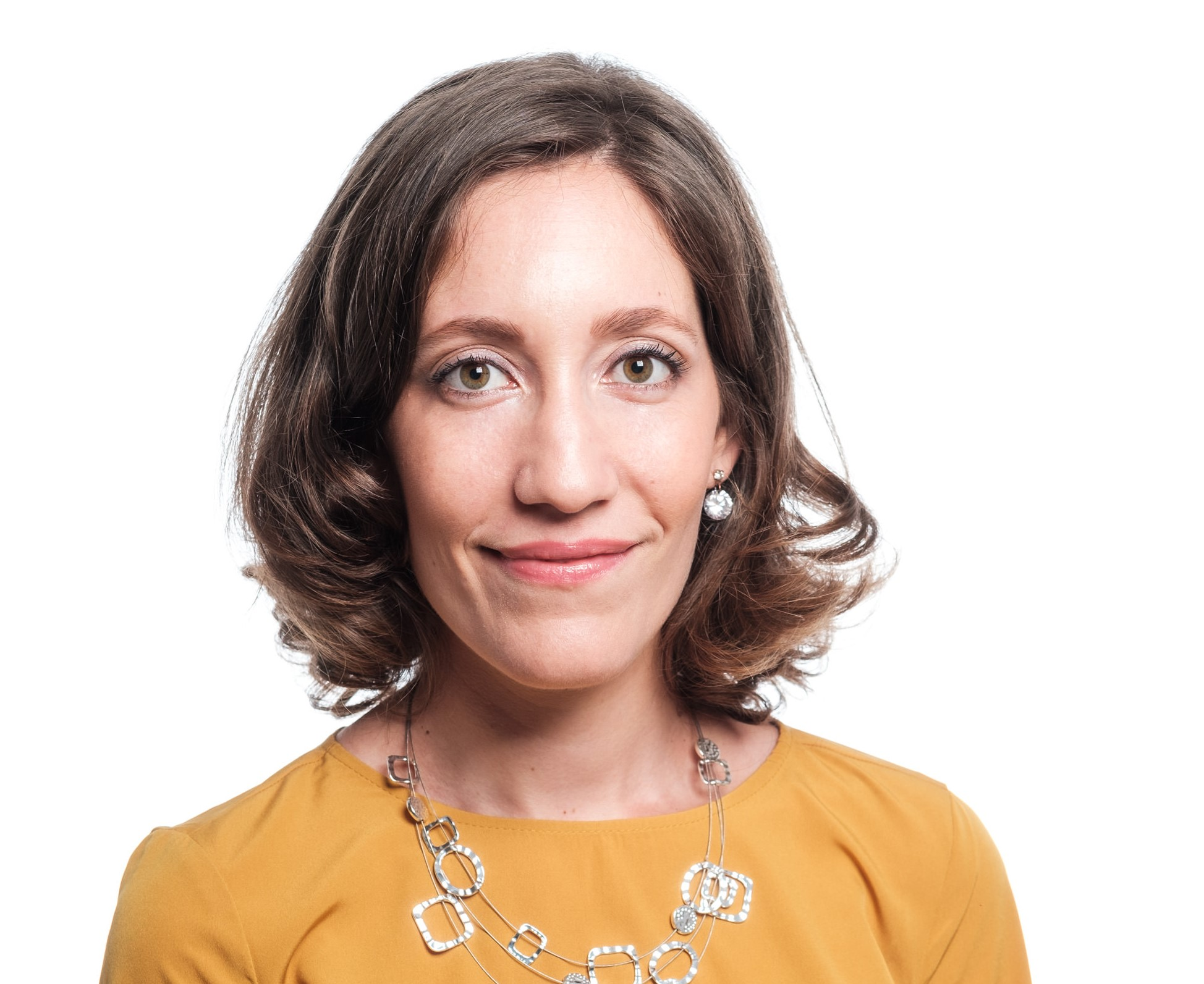 Dr. Rosa de le Neus Marco-Palau